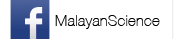 Malayan Science High School on Facebook